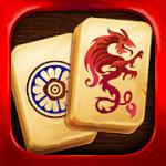 Mahjong Titan v 2.4.9 (Unlocked)