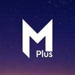 Maki Plus Facebook without ads v 4.8.1 Marigold Mod APK Paid