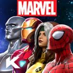 Marvel Contest of Champions v 28.0.2 Hack mod apk (Unlimited Money)