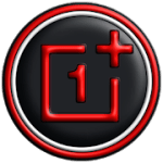 Oxygen 3D  Icon Pack 2.1.0 APK Patched