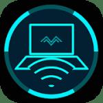 PC Remote 7.3.2 APK Unlocked