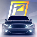 PetrolHead Traffic Quests Joyful City Driving v 1.2.0 Hack mod apk (Unlimited Money)
