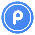 Pixel Icons 2.2.6 APK Patched
