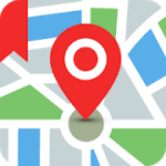 Save Location GPS 6.8 Premium APK Proper
