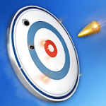 Shooting World Gun Fire v 1.2.46 Hack mod apk (Unlimited Coins)