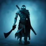 Stickman Master League Of Shadow Ninja Legends v 1.4.11 Hack mod apk (Gold coins / diamonds)