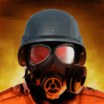Tacticool 5v5 shooter v 1.26.1 Hack mod apk (Unlimited Money)