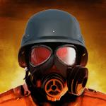 Tacticool 5v5 shooter v 1.26.1 Hack mod apk (Unlimited Money)