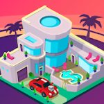 Taps to Riches v 2.58 Hack mod apk (Unlimited Money)