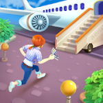 Traveling Blast v 1.2.0 Hack mod apk (Coins Increase)