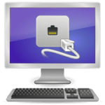 bVNC Pro Secure VNC Viewer 5.0.0 APK Paid