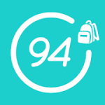 94% Quiz Trivia & Logic v 3.11.9 Hack mod apk (Unlimited Money)