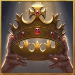 Age of Dynasties Medieval Games Strategy & RPG v 1.4.3 Hack mod apk (Unlimited Money)