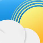 Amber Weather 4.0.2 Mod APK Debloated