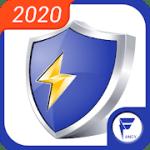 Antivirus, Virus Cleaner, Booster  Fancy Security 1.9.1 Premium APK