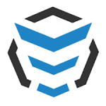 AppBlock  Stay Focused (Block Websites & Apps) 5.0.5 Pro APK Mod