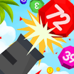 Ball Blast v 1.44  Hack mod apk (Unlimited Coins)