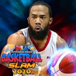 Basketball Slam 2020 v 2.62 Hack mod apk (Unlimited diamond / Free Shopping)