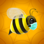 Bee Factory v 1.28.3 Hack mod apk (Unlimited Money)