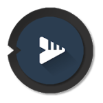 BlackPlayer EX Music Player 20.59 APK Final Patched