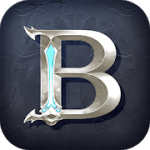 Blade Bound Legendary Hack and Slash Action RPG v 2.8.1 Hack mod apk (Unlimited Money)