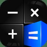 Calculator Lock  Video Lock & Photo Vault  HideX 2.4.0.7 Premium APK SAP