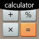Calculator Plus 6.1.1 APK Paid
