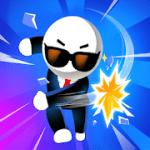 Clash Gang Epic Beat Em v 1.1.3 Hack mod apk (Unlimited Money)