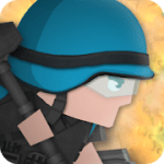 Clone Armies Tactical Army Game v 7.1.1 Hack mod apk (Unlimited Money)