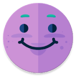 Control and Monitor Anxiety, Mood and Self-Esteem 2.3.0 Premium APK
