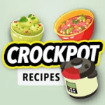 Crockpot recipes 11.16.183 Premium APK SAP