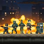 Door Kickers Action Squad v 1.0.70 Hack mod apk  (Mega mod)