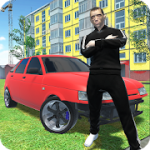 Driver Simulator Fun Games For Free v 1.13 Hack mod apk  (Lots of money / no ads)