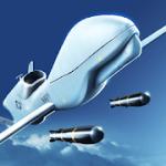 Drone Shadow Strike 3 v 1.19.115 Hack mod apk (Unlimited Money)
