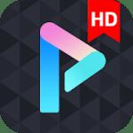FX Player  video player and stream, chromecast 2.1.0 Premium APK