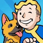 Fallout Shelter Online v 2.6.6 Hack mod apk (GOD MODE / ONE HIT KILL)