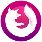 Firefox Focus The privacy browser 8.8.0 Mod APK