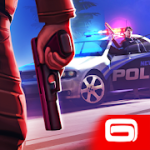 Gangstar New Orleans OpenWorld v 2.0.0h Hack mod apk (Unlimited Ammo / No Reload)