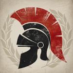 Great Conqueror Rome v 1.4.16 Hack mod apk  (Unlimited Medals)