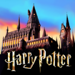 Harry Potter Hogwarts Mystery v 2.9.2 Hack mod apk  (Unlimited Energy / Coins / Instant Actions & More)