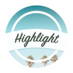Highlight Cover Maker for Instagram  StoryLight 6.2.3Pro APK SAP