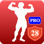 Home Workouts Gym Pro (No ad) 112.92 APK Paid