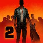 Into the Dead 2 Zombie Survival v 1.39.0 Hack mod apk  (Mod Money / Ammo)