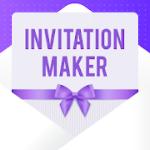 Invitation Card Maker Ecards & Digital Card 1.2.1 Pro APK SAP
