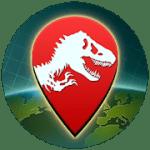 Jurassic World Alive v 2.1.18 Hack mod apk (Unlimited Money)