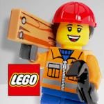 LEGO Tower v 1.18.1 Hack mod apk (Unlimited Money)