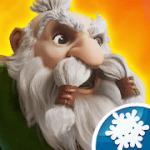 Legend of Solgard v 2.12.2 Hack mod apk (UNLIMITED ENERGY / ONE HIT KILL)