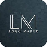Logo Maker  Free Graphic Design & Logo Templates 32.7 Pro APK SAP