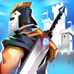 Mighty Quest x Prince of Persia v 5.1.0 Hack mod apk (Unlimited Money)