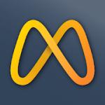 Moviebase Manage Movies & TV Shows 2.5.4 Premium APK Mod